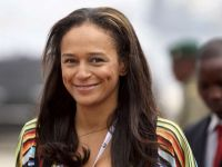 """Cea mai mare miliardara din Africa, prima femeie care primeste acest titlu, acuzata ca """"joaca murdar"""""""