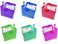 Marii retaileri: Reducerea TVA se va regasi in totalitate in preturile de la raft