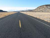 Peste o luna vom sti cati kilometri de autostrada va construi Guvernul. Executivul va aproba lista cu proiectele prioritare, inclusiv de infrastructura
