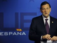 Spania are premier nou. Mariano Rajoy, dat jos de Parlament prin moțiune de cenzură
