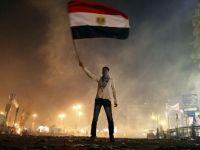 Proteste in Egipt, la 2 ani de la caderea regimului Mubarak: 8 morti si 370 de raniti