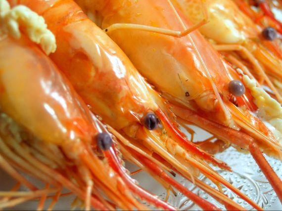 Gastronomia, noua oportunitate explorata de agentiile de turism. La ce preturi ajung pachetele exotice ce includ experiente culinare de neuitat