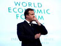 Cameron, sfatuit de conservatori sa prelungeasca restrictiile impuse romanilor