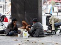 """""""Nu veniti in Marea Britanie. Ploua, joburile sunt putine si prost platite!"""" Londra planuieste o campanie de descurajare a imigratiei"""