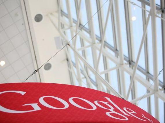 Google, acuzata ca spioneaza utilizatorii de iPhone. Compania s-ar putea confrunta cu un proces urias