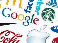 Apple si Google, la coada clasamentului. Care vor fi cele mai apreciate branduri in 2013 GALERIE FOTO