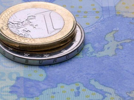 Cipru ingrijoreaza din ce in ce mai mult. Ar putea darama tot ce s-a construit in zona euro, in ultimul an