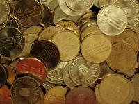 Leul isi continua caderea. Cursul BNR a depasit 4,3877 lei/euro la inceputul sesiunii