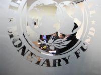 FMI a agreat in principiu extinderea cu doua luni a acordului stand-by