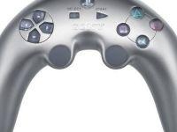 Imbunatatirile aduse de Sony noului PlayStation 4