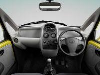 Vesti proaste pentru Dacia. Cea mai ieftina masina din lume s-ar putea produce in Romania