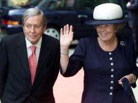 Regina Beatrix a Olandei va abdica