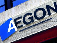 Aegon va deveni al treilea mare furnizor de pensii din tara. Preia activitatile de asigurari de viata si pensii ale Eureko Romania