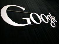 Google angajeaza hackeri. Gigantul IT ofera 3 milioane de dolari celor care reusesc sa-i sparga serverele