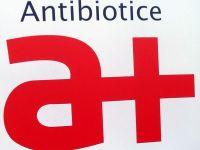 Antibiotice estimeaza o crestere cu 17% a exporturilor in acest an, dupa noi parteneriate in SUA