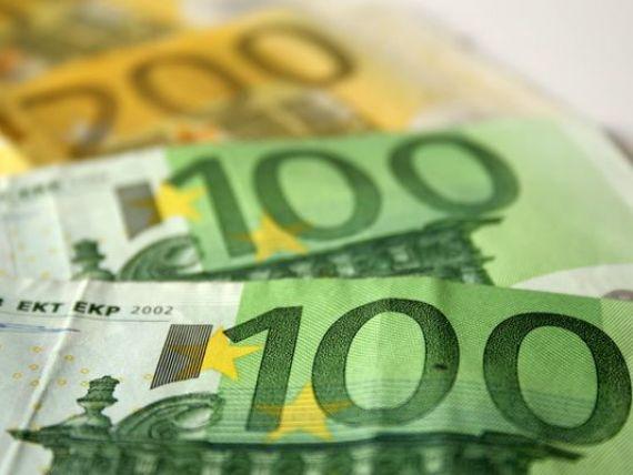 Cofinantarea proiectelor publice cu fonduri UE revine la 15%, din martie, dupa incheierea acordului cu CE