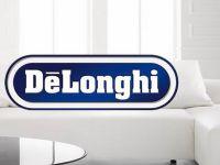 DeLonghi incepe productia de electrocasnice la Jucu, la jumatatea lunii februarie