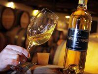 Primaria din Dijon a vandut jumatate din colectia de vinuri pentru a finanta cheltuieli sociale
