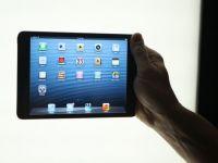 Apple a prezentat a patra generatie de iPad, cu ecran retina si memorie mai mare, cu preturi pornind de la 799 dolari