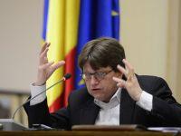 Romania a ratat 3 din cele 5 obiective stabilite cu FMI. Cu ce promisiuni de la Guvern pleaca Fondul de la Bucuresti