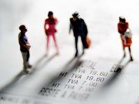 Guvernul anunta reducerea TVA la 9%, de la 24%, pentru pachetele turistice care includ cazare. Cu cat vor scadea preturile vacantelor