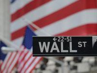 Cea mai mare economie a lumii scade pentru prima data din 2009. PIB-ul SUA s-a contractat cu 0,1%, in trimestrul patru