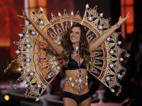 Victoria's Secret a devenit cel mai popular brand de imbracaminte din lume. Secretul din spatele succesului