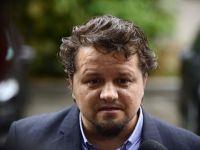Producatorul de celuloza si hartie Somes Dej, controlat de Stefan Vuza, a intrat in insolventa