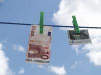 """Ministrul Finantelor promite restructurarea """"din temelii"""" a structurilor de control pe evaziune si frauda fiscala"""