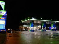 Ponta spune ca va negocia cu seful OMV ca redeventele sa fie majorate inainte de 2015