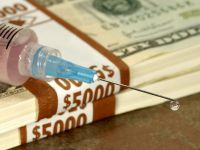 Piata drogurilor in UE, tot mai  prospera . Peste 70 de droguri letale nou aparute, afaceri de zeci de miliarde de euro