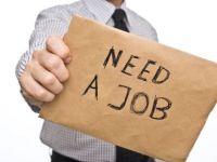 Eurostat: Aproape unul din cinci someri din UE si-a gasit un loc de munca in T2. Situatia in Romania