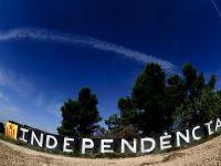 Cele doua state care vor schimba harta Europei. Scotia si Catalonia si-ar putea declara independenta, in 2014