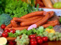 Suedezii vor sa impuna o taxa pe carne in toata Uniunea Europeana, pentru a descuraja consumul