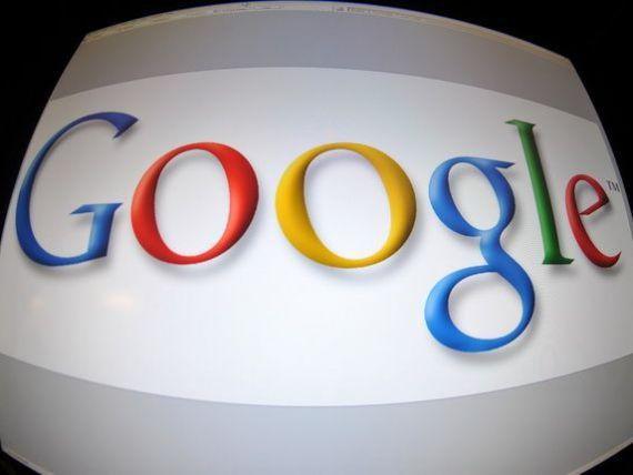 Francezii au renuntat la  taxa Google . Intelegerea la care a ajuns gigantul IT cu media din Hexagon, privind preluarea de continut