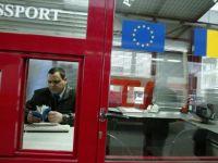 Basescu: Voi sustine fara rezerve mentinerea pe agenda in martie a aderarii la Schengen
