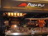 "<span style=""Times New Roman&quot;;color:black"">Seful Pizza Hut din Marea Britanie si Irlanda petrece patru ore pe zi debarasand mese in restaurante</span>"
