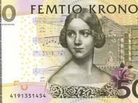 "Cele mai ""sexy"" bancnote din lume. GALERIE FOTO"