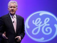 General Electric livreaza turbine de 30 mil. dolari pentru un parc eolian din Romania