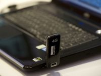Serviciile 4G se ieftinesc in Europa, in contextul interesului redus din partea clientilor