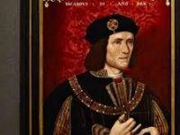 Scheletul regelui Richard al III-lea, autentificat au ajutorul testelor ADN