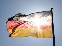 Studiu: Germania nu se orienteaza suficient spre recrutarea fortei de munca din strainatate