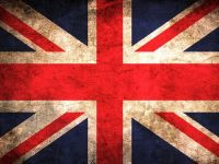 """Faliment. Simbolul Londrei, cumparat pe """"2 lei"""" de cel mai agresiv trust din industrie"""