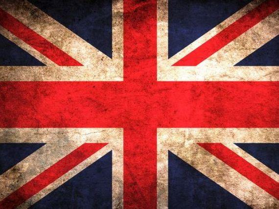Faliment. Simbolul Londrei, cumparat pe  2 lei  de cel mai agresiv trust din industrie