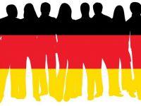 Programul Kurzarbeit sau solutia inedita a Germaniei de a scadea somajul