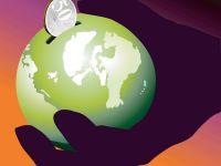 Cele mai profitabile banci din lume