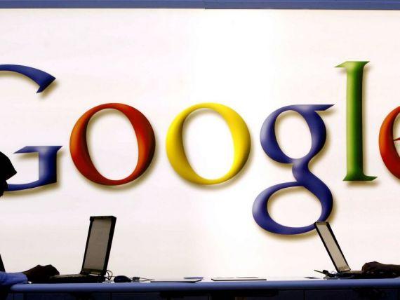 Un roman de 17 ani, printre castigatorii unui concurs organizat de Google