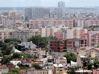 Chiriile din Bucuresti sunt cu pana la 40% mai mari decat rata unui credit pentru aceeasi locuinta