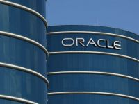 China vrea sa ancheteze Oracle si IBM