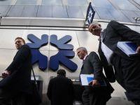 RBS, amendata cu 600 mil. dolari pentru manipularea dobanzii LIBOR, a doua mare penalizare primita vreodata de o banca